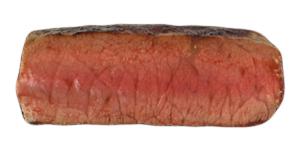 Sous-vide-steak-kerntemperatur-medium