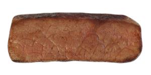 Sous-vide-steak-kerntemperatur-well-done