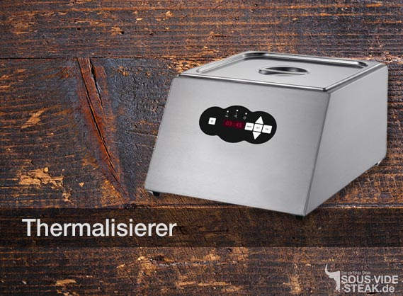 sous-vide-thermalisierer