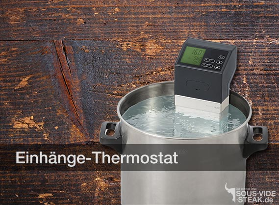 sous-vide-thermostat